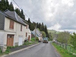 Photo de Saint-Alyre-ès-Montagne