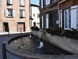 Photo de Saint-Amant-Tallende