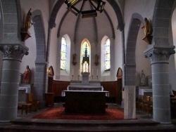 Photo de Saint-Pierre-Roche