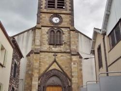 Photo de Saint-Sandoux