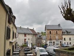 Photo de Saint-Sauves-d'Auvergne