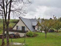Photo de Saint-Victor-la-Rivière