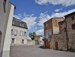 Photo de La Sauvetat