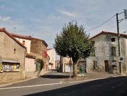 Photo de Varennes-sur-Usson