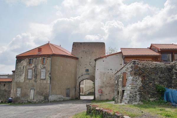 Photo Vodable - le Village