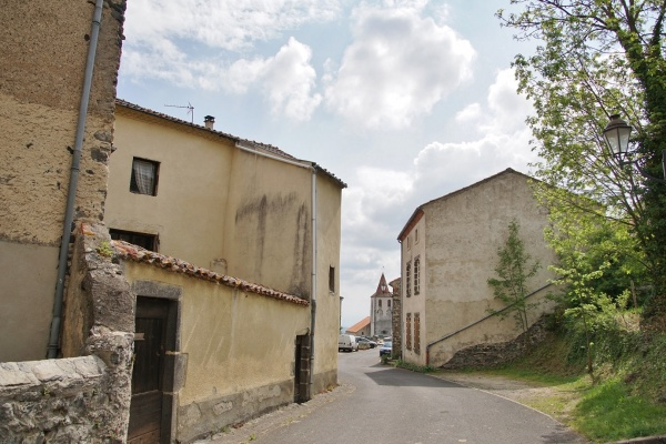 Photo Vodable - le Village