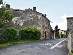 Photo de Yronde-et-Buron