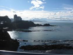 Photo de Biarritz