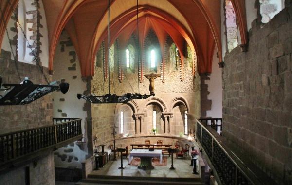 Photo Bidarray - Notre-Dame de l'Assomption