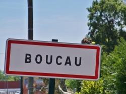 Photo de Boucau