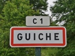 Photo de Guiche