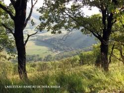 Photo paysage et monuments, Larceveau-Arros-Cibits - larceveau dona maria