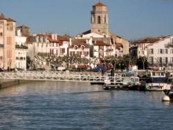Photo de Saint-Jean-de-Luz