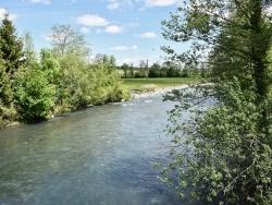 Photo paysage et monuments, Bizous - la Neste