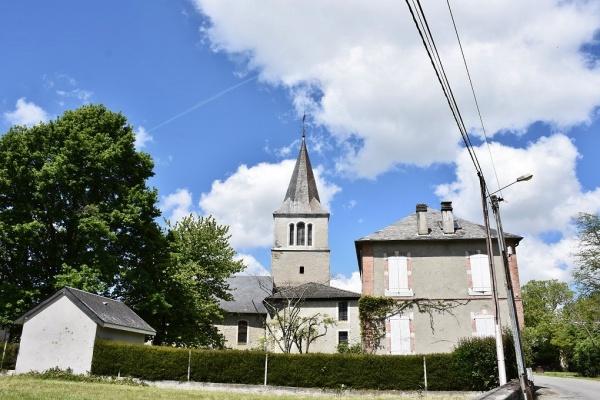 Photo Bizous - le Village