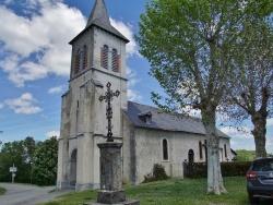 Photo de Hautaget