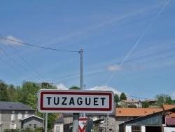 Photo paysage et monuments, Tuzaguet - tuzaguet (65150)