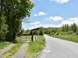 Photo paysage et monuments, Tuzaguet - le Village