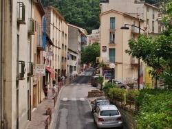 Photo de Amélie-les-Bains-Palalda