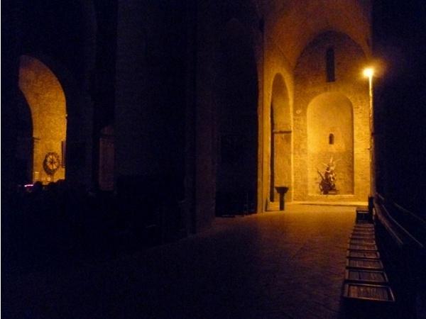 Photo Arles-sur-Tech - Abbatial d'Arles sur tech