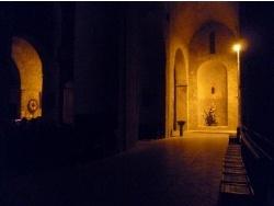 Photo de Arles-sur-Tech