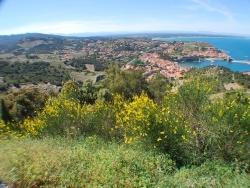 Photo de Collioure
