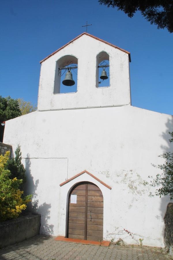 église Saint ascicle