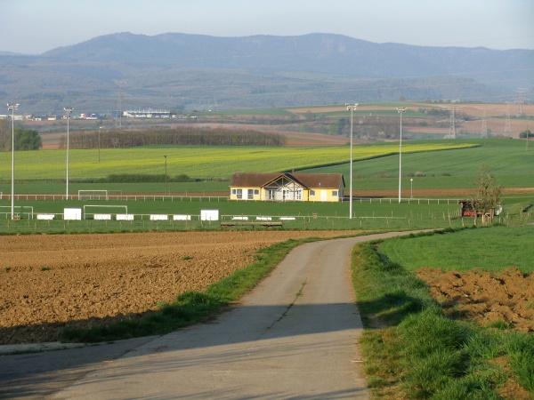 Hohengoeft