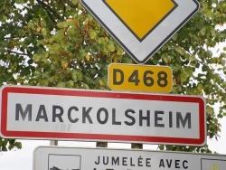 Photo de Mackenheim