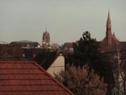 Photo de Sélestat