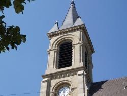 Photo de Altkirch