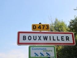 Photo de Bouxwiller
