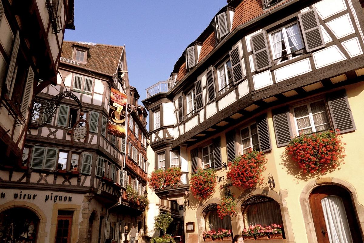 Alsace transexuel c libataire sur