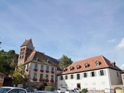 Photo de Gueberschwihr