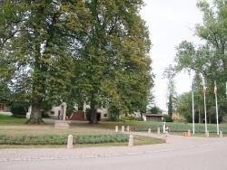 Photo de Hagenthal-le-Haut