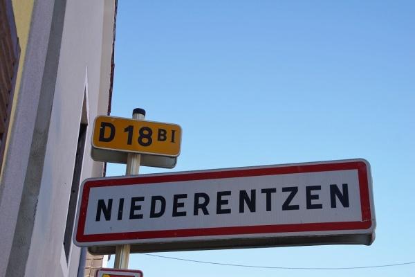 niederentzen (68250)