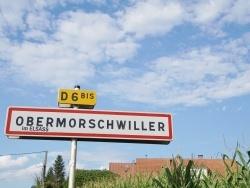 Photo de Obermorschwiller