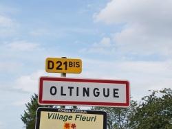 Photo de Oltingue