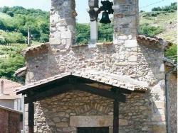 Photo paysage et monuments, Tupin-et-Semons - la chapelle de tupin