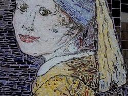 Photo dessins et illustrations, Beauvernois - La Dame de Beauvernois-71.