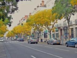 Photo de Chalon-sur-Saône