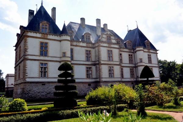 Cormatin.71.Château.K.