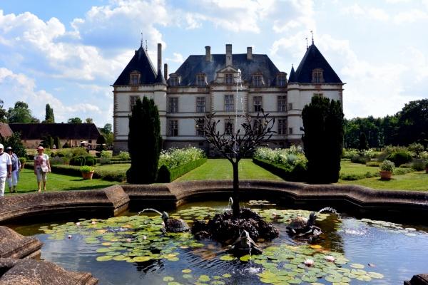 Cormatin.71.B.Château.L.
