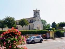 Photo de Dommartin-lès-Cuiseaux