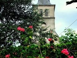 Photo de Mouthier-en-Bresse