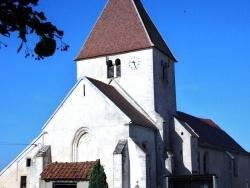 lieux rencontre gay marseille à Saint Martin dHères