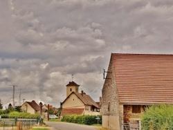Photo de Villeneuve-en-Montagne
