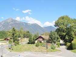Photo de Châtillon-sur-Cluses