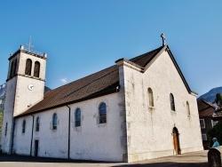 Photo de Saint-Pierre-en-Faucigny