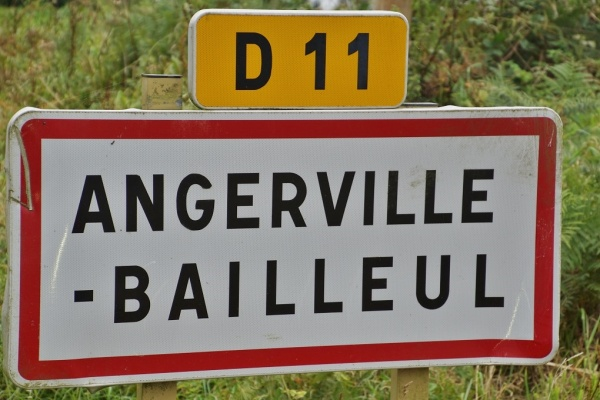 angerville bailleul (76110)